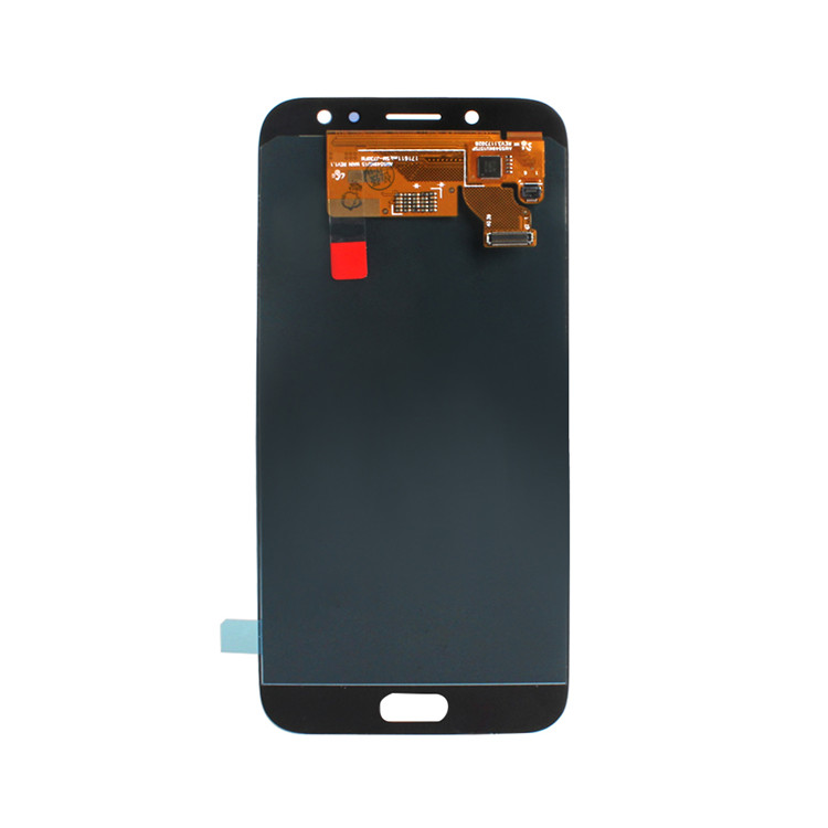 Phone parts lcd display For Samsung Galaxy J7 Prime G570F G570H G570M lcd replacement
