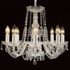 /product-detail/bohemian-crystal-chandelier-wedding-centerpieces-in-event-and-party-supplies-60447746101.html