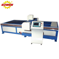 High Quality Low Price Cnc Iron