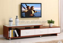 living room furniture tv stand cabinet