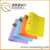 High Density EVA Rubber foam sheet, goma eva, foam EVA raw material