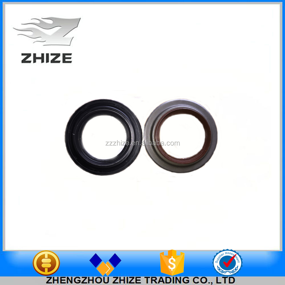 Hot selling main shaft oil seal for Yutong Kinglong Higer