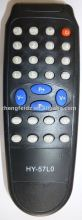 remote control for tv tv remote universal remote control