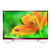 new style cheap chinese led tv
