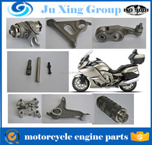 new motorcycle engines parts rocker arm ,chongqing motorcycle parts manufacturer