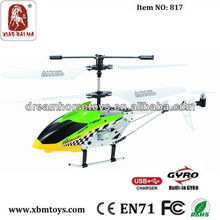 China model productions rc airplanes 3.5 ch electric plane
