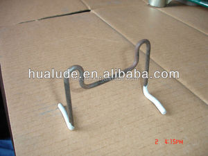 construction building material metal steel rebar chair strongback continue slab/beam bolster