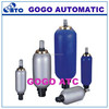 hydraulic accumulator shell/ nitrogen accumulator shell and hydraulic accumulator bladder