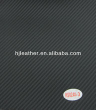 Manufacturer selling PVC Leather for CAR Seat, Car Decoration