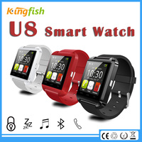 android phone without camera slim silicone sport watch