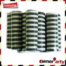 Wholesale Party Supplies Crepe Streamer