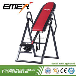 MINI home use ab trainer factory oblique exercise gym equipment