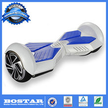 Best Festival Gift Two Wheels Self Balancing Electric Scooter, High Quality Fashion Newest Electric Scooter Self Balancing