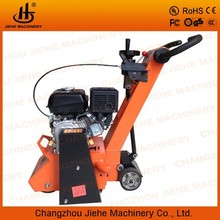 used asphalt and concrete road milling machine for sale has CE (JHE-200)