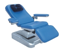 DH-XD102 Luxury blood dialysis chair