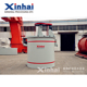 High Efficient Mixing Tank With Agitator , Mixing Tank With Agitator Price