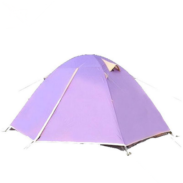 kids pop up tent tunnel tent giant camping air tent