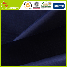 Hot Sell 100%Polyester 150D Oxford PA Coated 0.5 Ripstop Fabric,Shopping Bag Fabric
