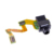 Replacement Headphone Jack Audio Earphone Flex Cable For Sony Xperia Z5