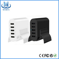 for mobile pgone,mutil usb charger,universal charger