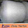 mechanical fabrication services 100um filter mesh NTM-F0405L