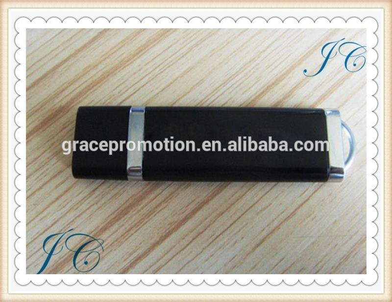 Metal usb flash disk /top quality usd disk with custom logo for promotion gift