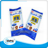 Disposable Pet cleaning wet wipes wet wipes