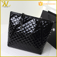Wholesale Ling Plaid Coat Of Paint Beautiful Fashion Bags Ladies Handbags 2016