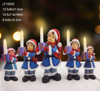 /product-detail/christmas-decorating-polyresin-christmas-ornament-60131300184.html