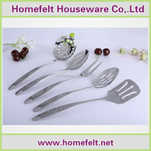 high quality 5ply cookware/kitchen tools