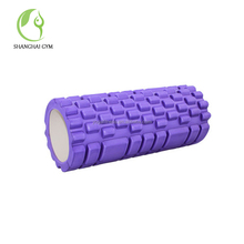 china good supplier massage roller ball electric cat