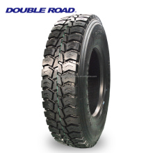 brand names double road container new ttruck bus tires 315 80 22.5 315 80 r 22.5 315/80r 22.5 295/75r 22.5 buy tires from china