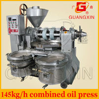 Asia market hot pressing plant oil producer aromatic plant oil
