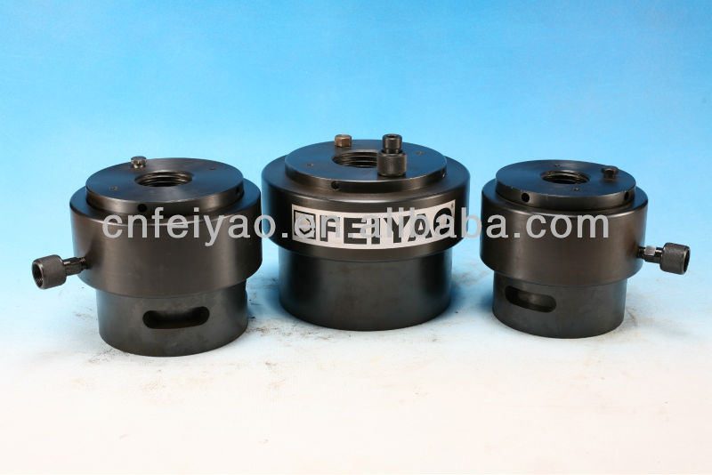 FY-M 6 hydraulic tensioning device /hydraulic bolt tensioner