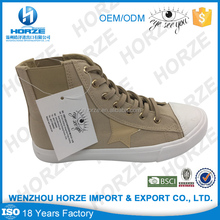 Latest Canvas Shoes Quality Guaranteed Women