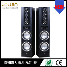 Wholesale china products 89dB active karaoke speaker