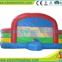 GMIF5027 Guangzhou Inflatable Products Plato Pvc