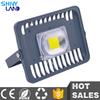 Wholesale IP65 Outdoor Long Distance Smd