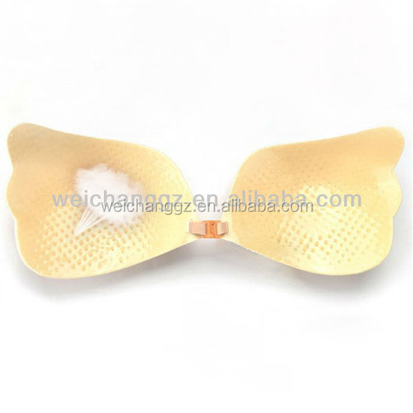 Young bra models wholesale bra and panty