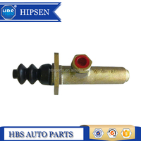 Brake Master Cylinder for tractor Zetor, Ursus, ZTS and forklifts Desta ZETOR OE:531900922500