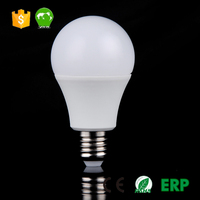 2 years warranty Dimmable 3W 5W 7W 9W 12W 15W Led Bulb led 10w