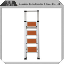 Top products hot selling new 2015 folding lightweight step ladder