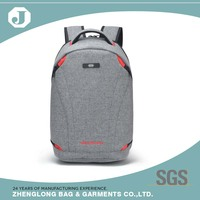 Hot Sale Business laptop Backpack High quality Leisure &hiking Sport Backpack