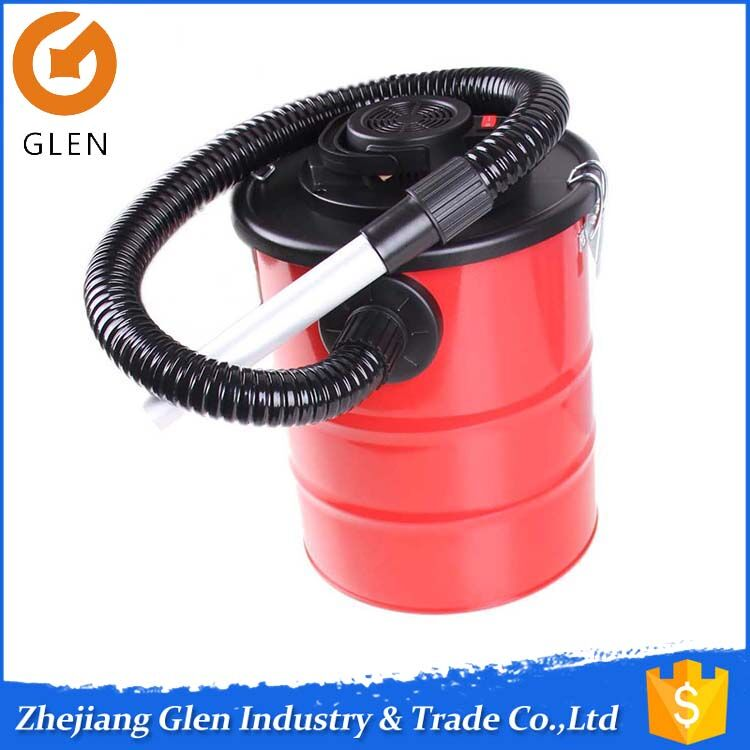 Compact vacuum cleaner wet and dry sofa cleaning machine