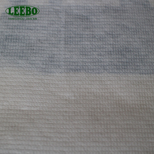 High quality Reasonable price 100%polyester waterproof fabric