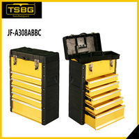 Wholesale Products China Cheap Trolley Toolbox