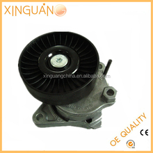 Ruian factory Timing Belt Tensioner pulley for Mercedes