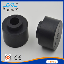 Forklift shock absorbing bushing 15*45*11/18 for Toyota