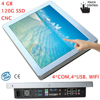 new product 15 Inch 1080p full hd tablet pc