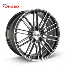 Forged Alloy Wheels For Sale Dubai Vossen 18 Inch Vossen Cvt Replica Wheels